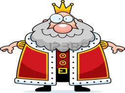 a-fat-king-cartoon-ugly_5914eb2bf1cd7_img